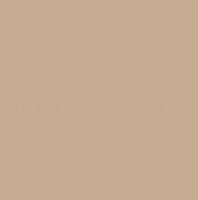 House Of Waris