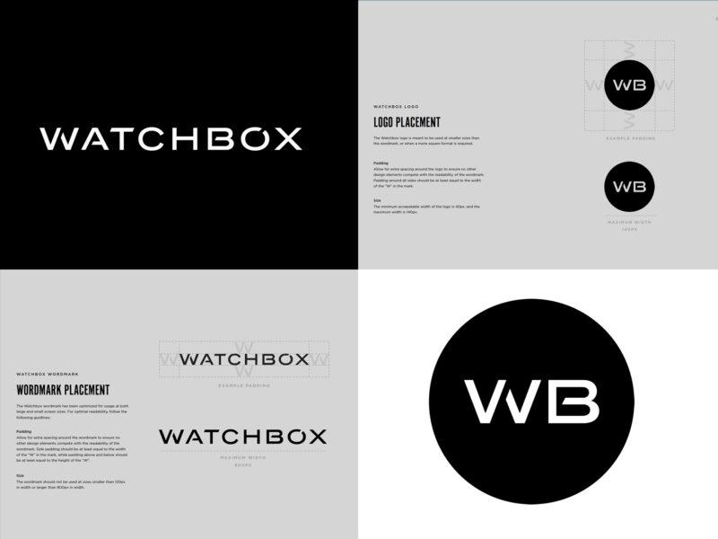 watchbox-branding
